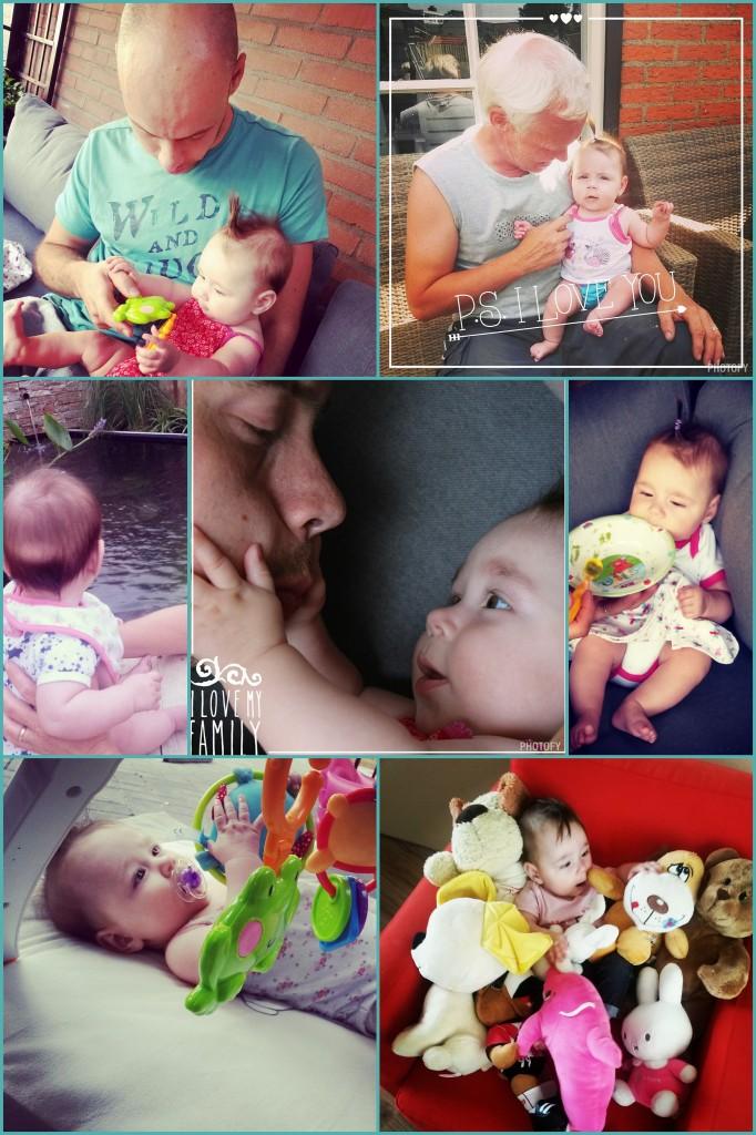 Mijn collage1