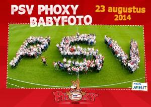 FOTOLIJST_PhoxyBabyfoto_bewerkbaar_DK