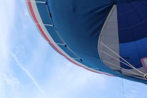 ballonvaart 2