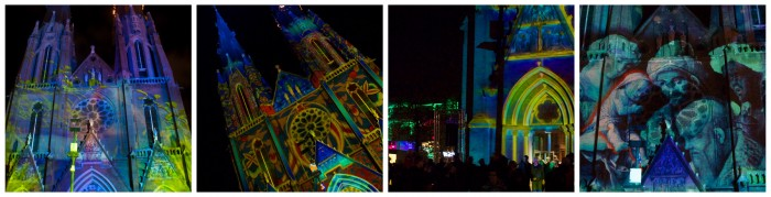 glow eindhoven 2014 a