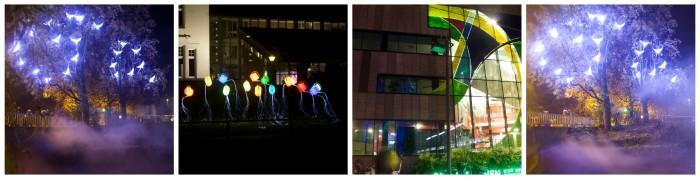 glow eindhoven 2014 b