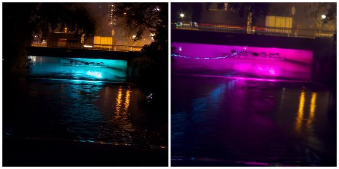 glow eindhoven 2014 c