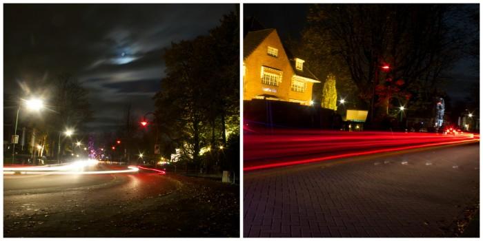 glow eindhoven 2014 d