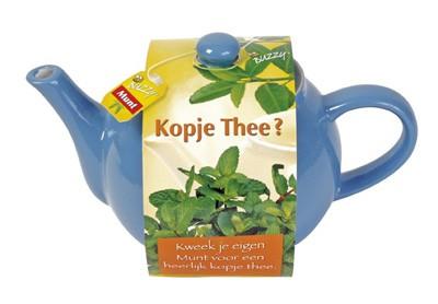 mijn winter favorieten munt thee