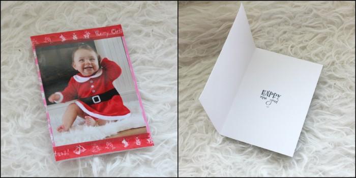 foto's voor je kerstkaart maken