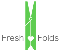 freshfoldslogo