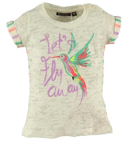 shirt kolibri
