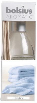 103626810458_Bolsius-geurdiffuser-geurstokjes-maakjeeigensfeer-fresh-linen