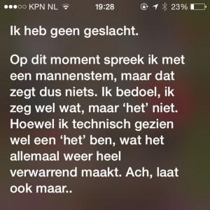 Siri 10