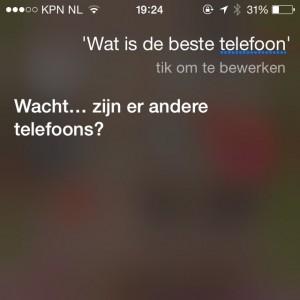 Siri 7