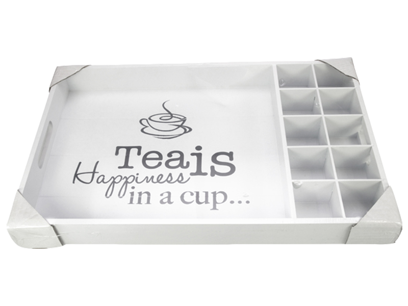 dienblad-tea-met-vakjes-wit-tea-is-happiness-in-a-cup-02274310-maakjeeigensfeer