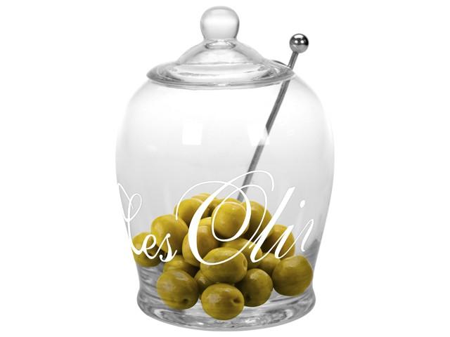gusta-olijvenpot-van-glas-maakjeeigensfeer-02229380