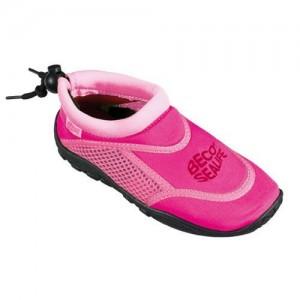 beco-sealife-waterschoentjes-roze
