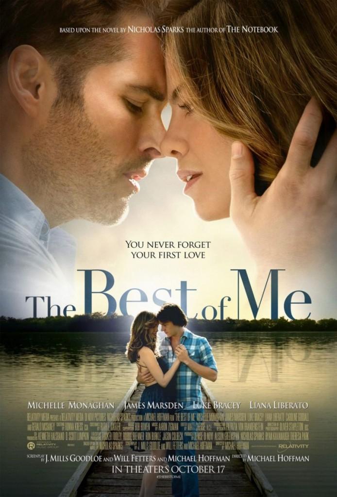 Romantische Drama Filme