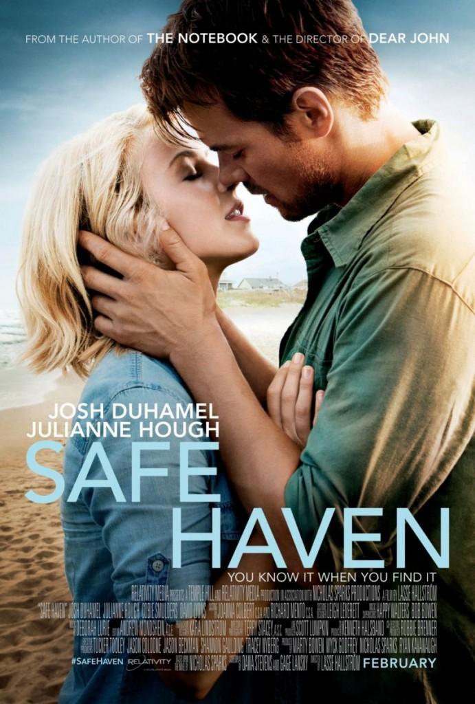 mooiste-romantische-drama-films