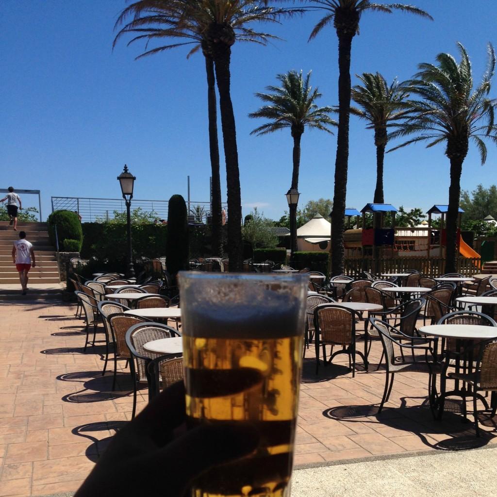 bier-met-uitzicht