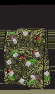 limited-tea-freezze-195x330