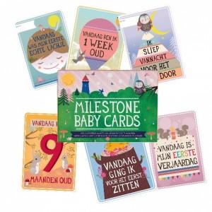 milestone-baby-cards-nl