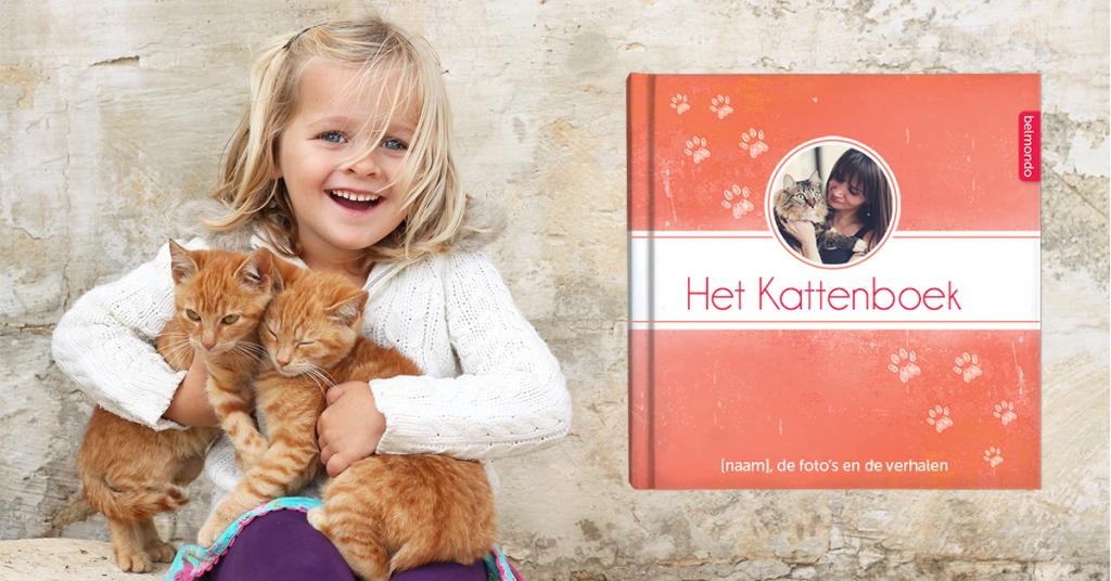 Kattenboek1