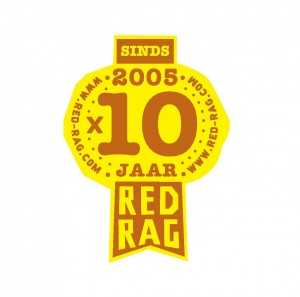 Red-Rag,Logo,PR4Kids_Red-Rag_logo