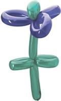 bloem[3]