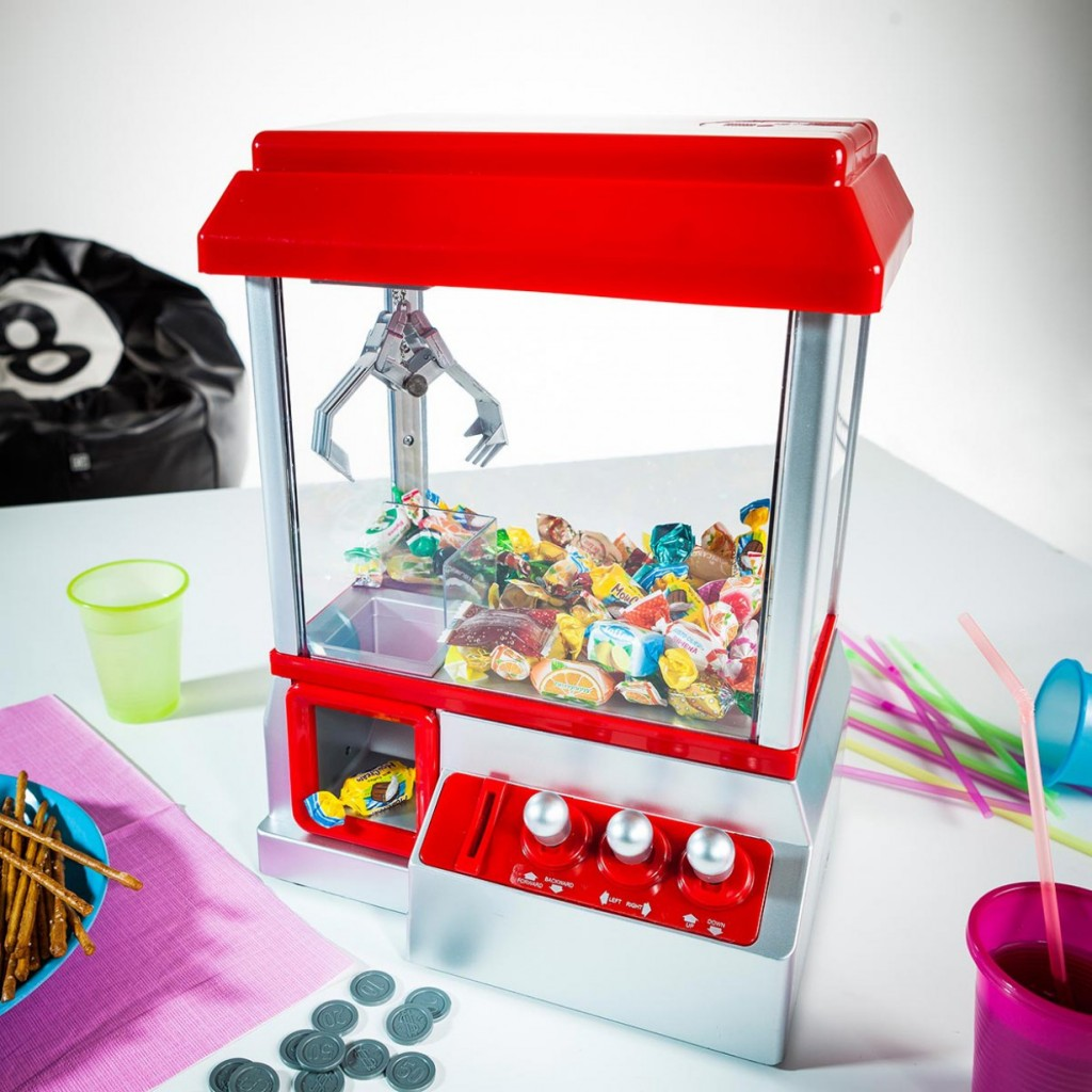 candy-grabber-snoepmachine-7c2