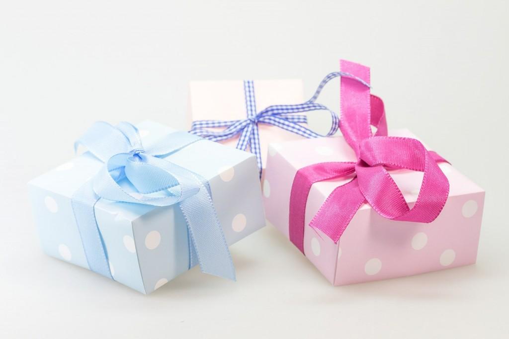 gift-548296_1280