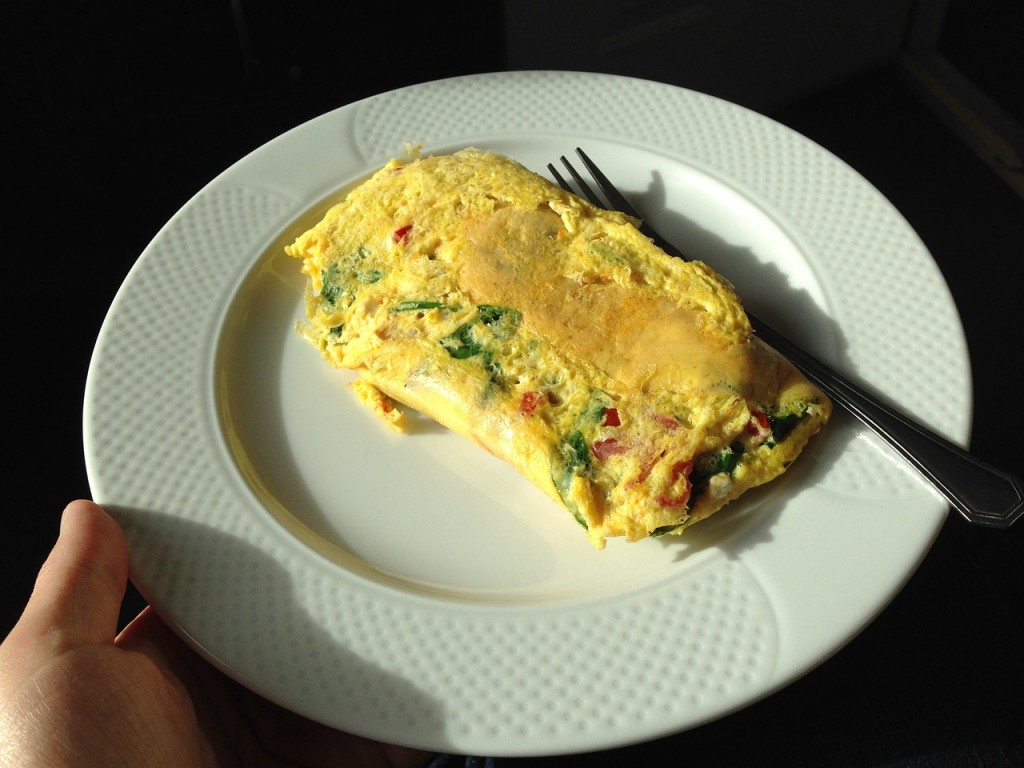 omelet-648197_1280