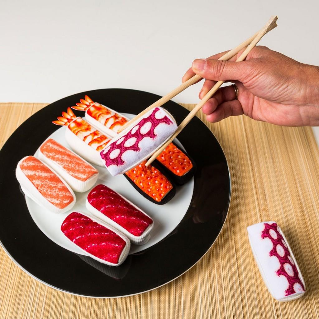 sushi-sokken-0df
