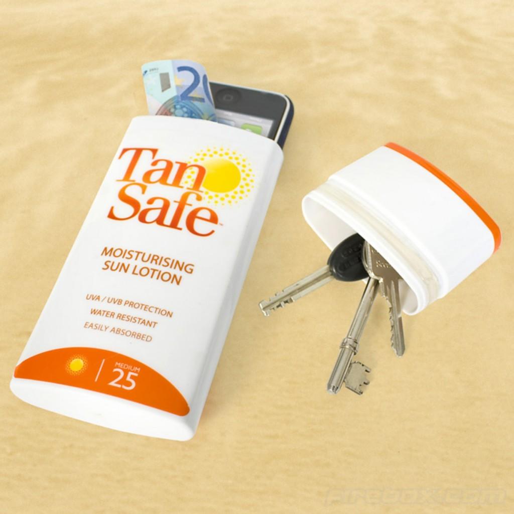 tansafe-geheime-bergplaats-zonnecremetube-473