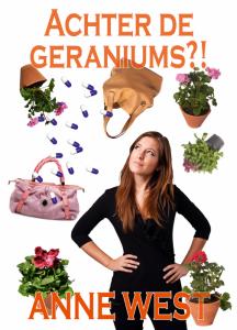 boek-achter-de-geraniums