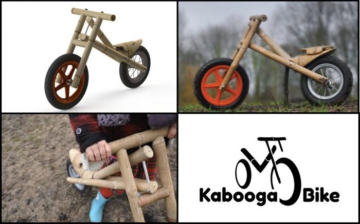 kaboogabike_promo_mozaik