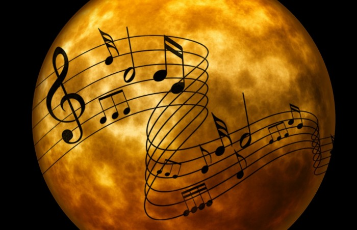music-995262_1280