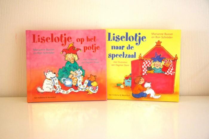 275f2c7b57a 10x de leukste kinderboeken (cadeautip)