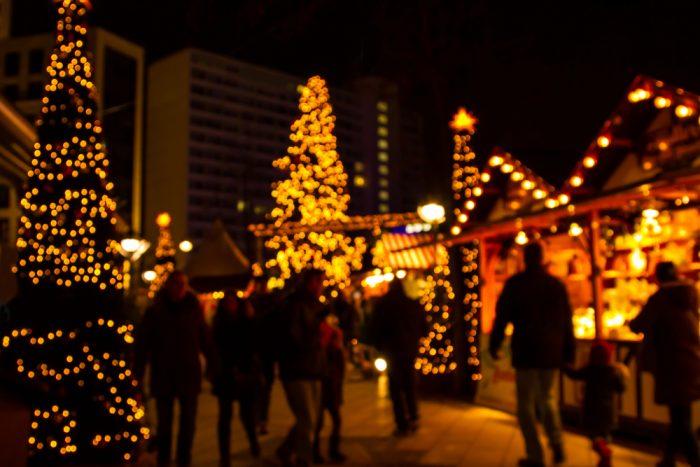 leukste duitse kerstmarkt