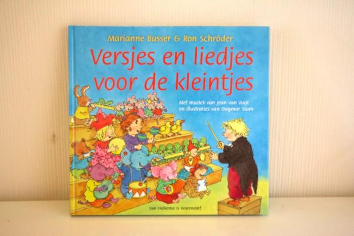 leukste kinderboeken