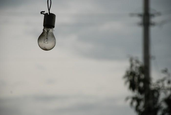 light-bulb-517345_1280
