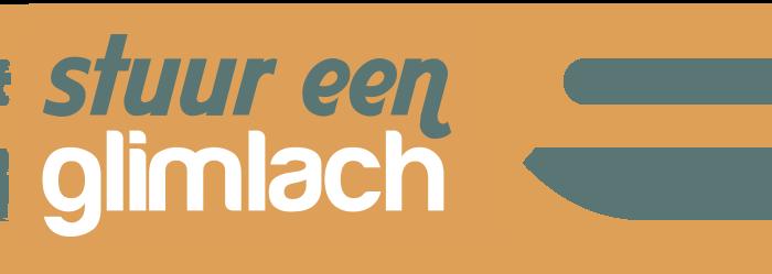 logo_Stuureenglimlach-2