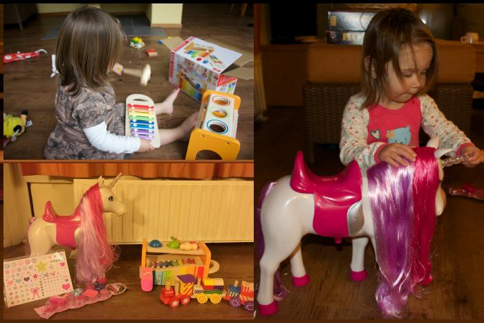 speelgoed sinterklaas