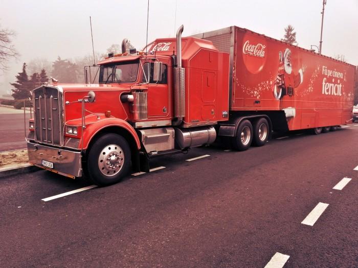 truck-573062_1280