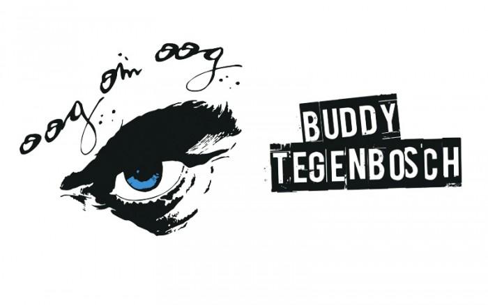 Oog-om-oog-Buddy-Tegenbosch2