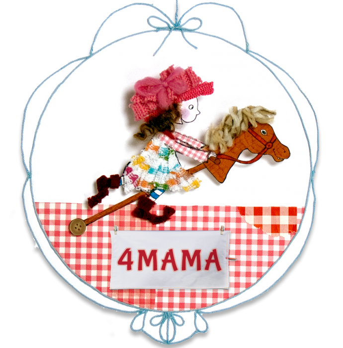 logo-Website4Mama