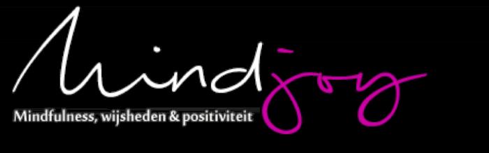 logo mindjoy
