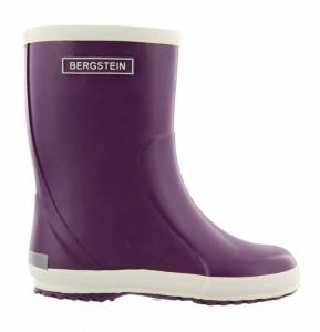 BERGSTEIN - EURO 24.95 of EURO 27.95 -BN Rainboot_29_purple_01