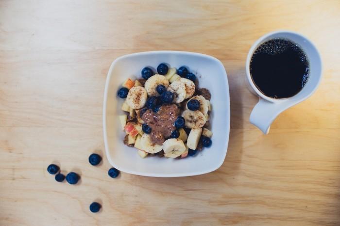 breakfast-918987_1280