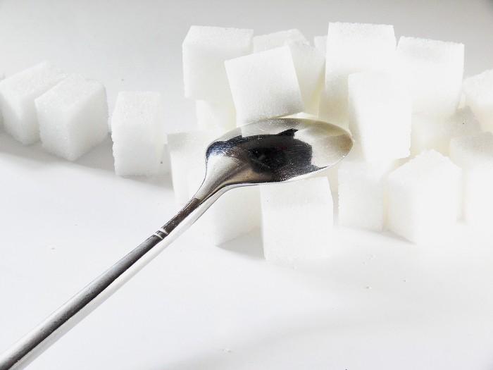 pakjes drinken suikerbommen