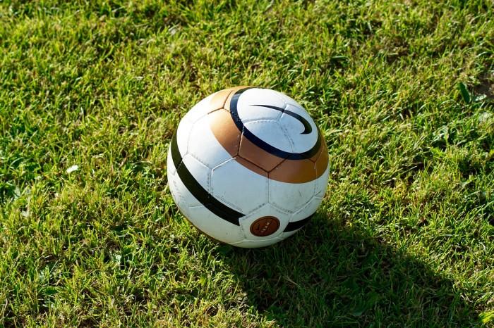 sport-794140_1280