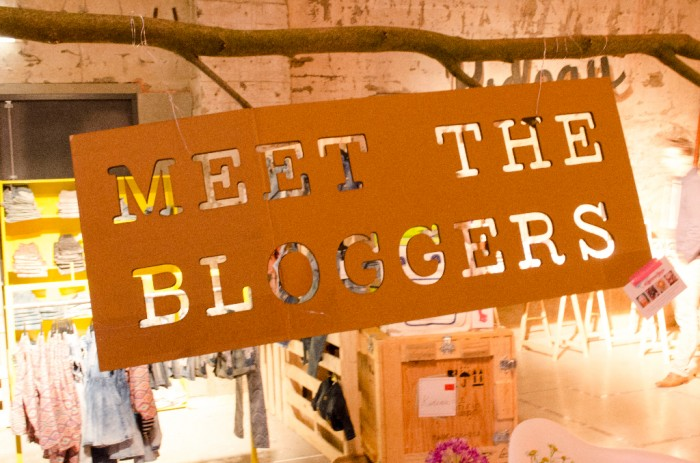 meet-the-bloggers