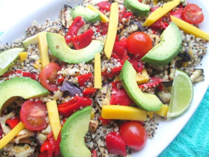 fris-zoete-quinoa-salade-1