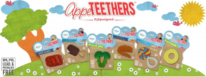 AppeTEETHERS2